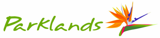 Parklands Group